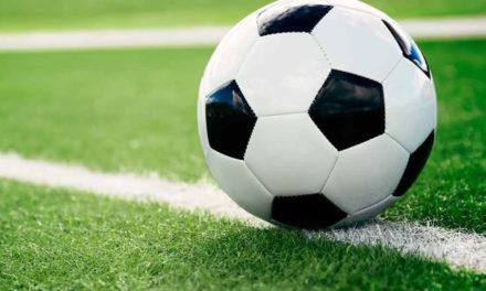 Registration Open For Men's & Women's Adult Soccer Leagues
