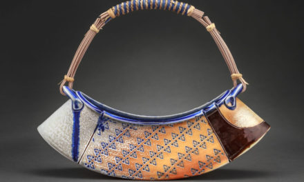 72nd Annual Craft Fair Of The Southern Highlands, July 18 – 21