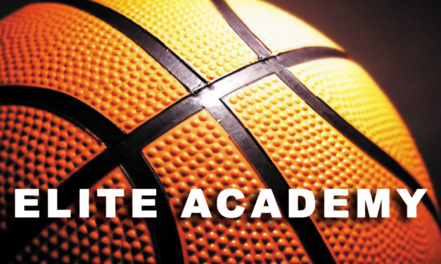 Greater Hickory Basketball Elite Academy Is July 15 – 19