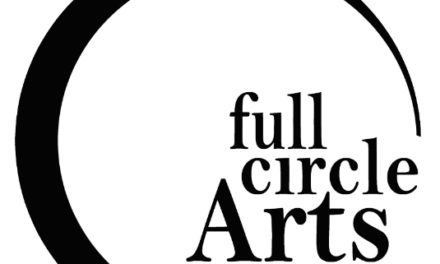 FCA Calls For Artists By October 3 For Annual Fall Competition