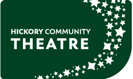 HCT's 70th Annual Kay Awards Is Saturday, August 10