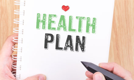 Seniors Living Healthy Workshop, Friday Mornings, 7/19 – 8/23