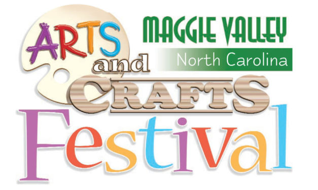 Maggie Valley Arts And Crafts Show Is This Weekend, July 6 & 7