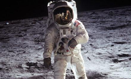Celebration Of 50th Anniversary Of Apollo Moon Landing, 7/20