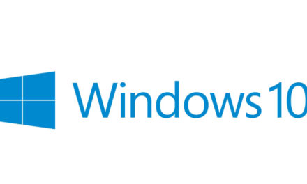 Intro To Windows 10 Appts.  Available At Beaver Library, 7/22