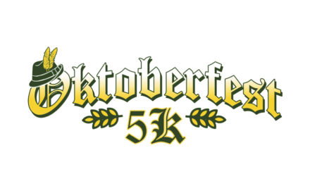 Early Registration Open For 5K Oktoberfest Race, By Oct. 1