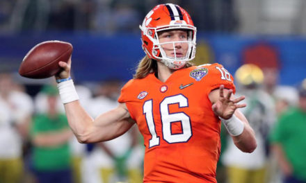 ACC Football Preview