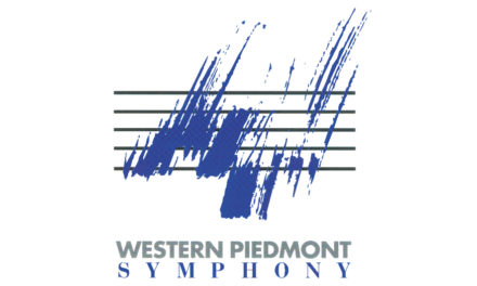 WPS Summer Pops: Symphony On The Square In Newton, 8/11