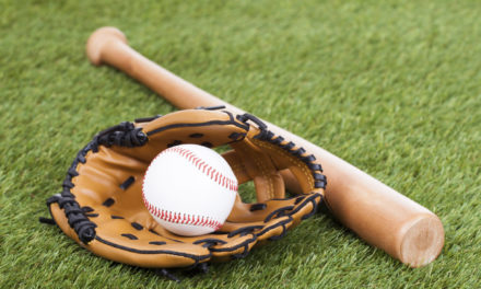 Register For Fall Baseball, Skills Assessments On August 26