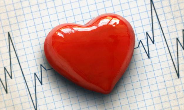 Learn To Respond To Cardiac Emergencies Training, Aug. 21