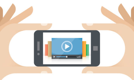 Register For Creating Web Video To Drive Leads And Sales, 8/27