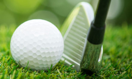 Mt. Pisgah Holds Golf Tourney, Saturday, Sept. 28, Open To All