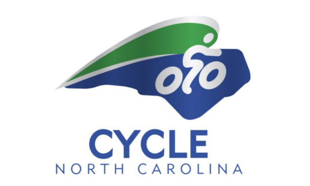 Cyclists Head To Hickory On 2019 Cycle NC Mountains To Coast Ride, Sept. 29