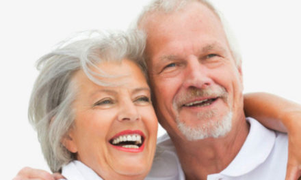 ACAP's Impact To Aging On Physical & Mental Health, 9/10