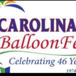 Carolina BalloonFest Is This Weekend, October 18 – 20