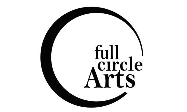 Full Circle Arts Fall Competition Runs October 17 – November 23