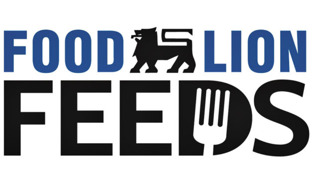 Food Lion Donates To Oktoberfest Castle Of Cans
