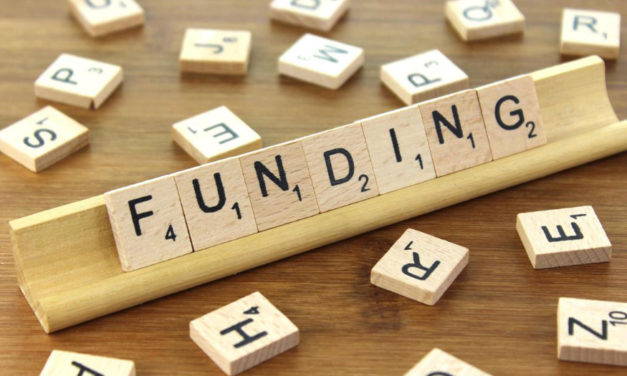 Funding Your Business Workshop At Beaver Library, October 15