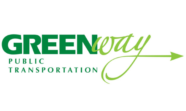 Greenway Public Transportation Offers Free Ride To Polls!