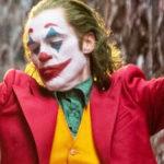 Joker (** ½)