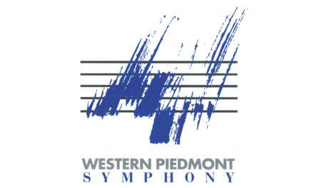 WPS Masterworks Concert II: Seasons & Strings