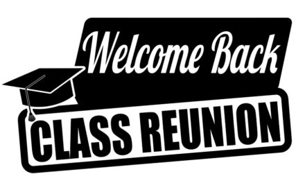 Class of 1974 Hildebran High School Reunion Is Nov. 9