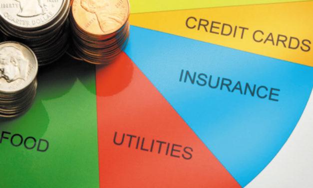 CVCC Provides Free Credit & Money Management Services