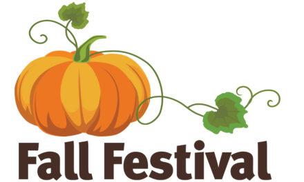 Fall Into Fun At Mt. Pisgah's Fall Festival On Saturday, Oct. 26