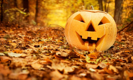 Haunted Tales Of North Carolina For Adults At Library, Oct. 28