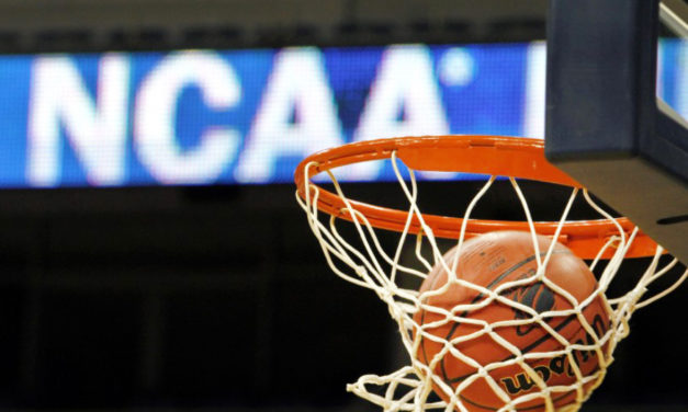 NCAA Overreacting (Again)