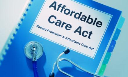 Help With ACA Health Insurance Enrollment On Wed., Nov. 20