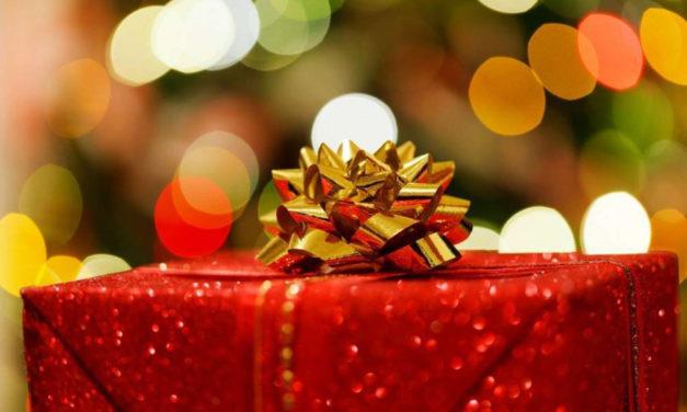 Beware! BBB Warns Secret Sister Gift Exchange Is Illegal