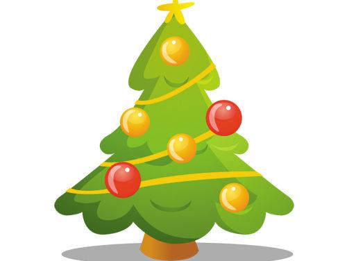 12th Annual  Heritage Village Christmas Celebration On Saturday, December 7, In Dallas