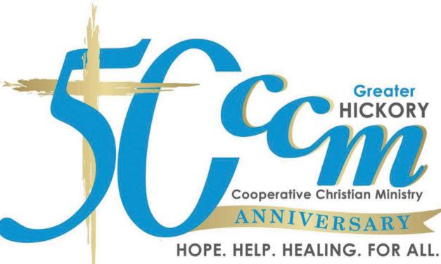 GHCCM Hosts Free Health Fair & Health Screening On 11/15