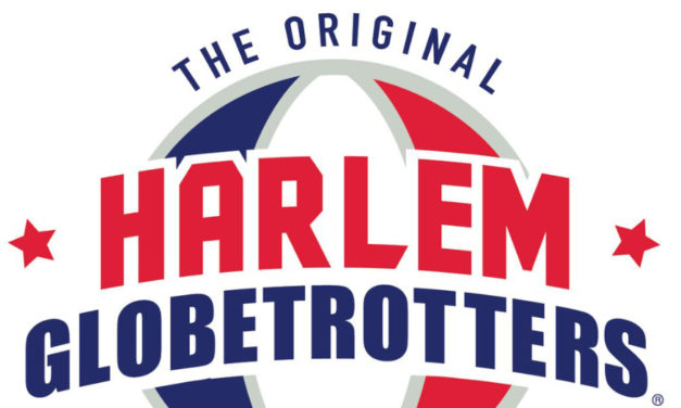 Globetrotters Bring Their Pushing The Limits Tour To Hickory, 12/7