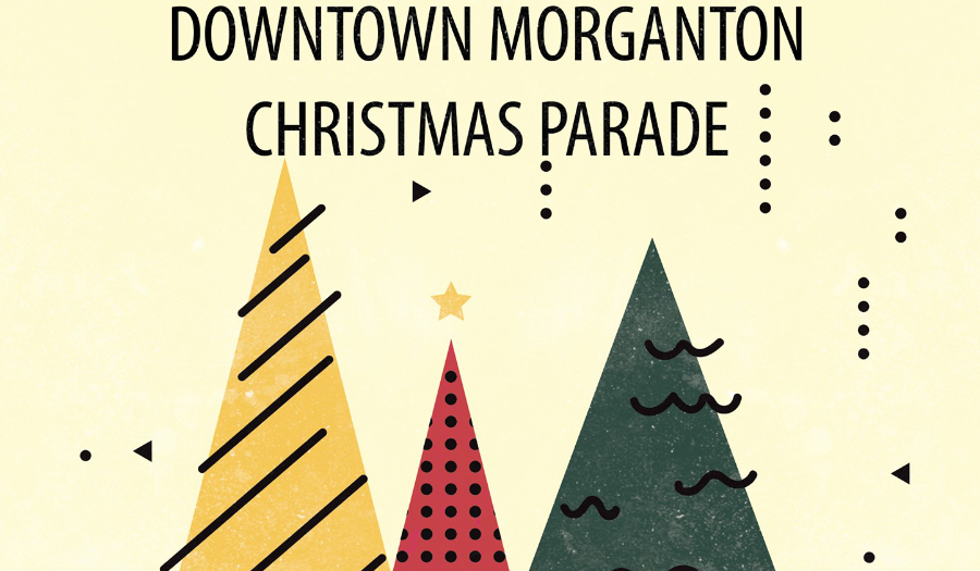 Morganton Christmas Parade 2020 Save The Date For Morganton Christmas Parade, December 3 | Focus