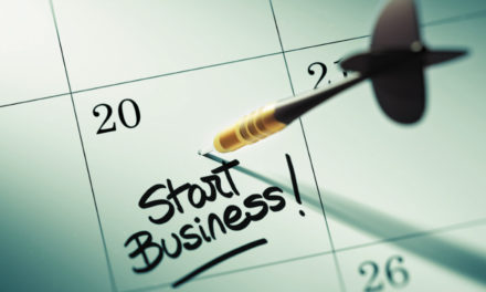 SBC Presents A Free How To Start A Business Seminar On Nov. 12