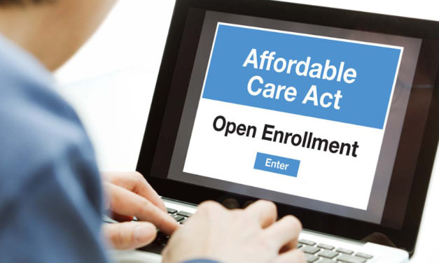 Assistance With Health Insurance Marketplace Through Dec. 13