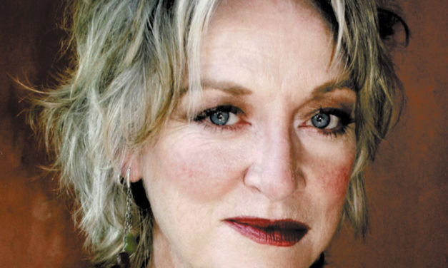 RiverRun Presents Invasion of the Body Snatchers Screen Legend Veronica Cartwright, Jan. 10