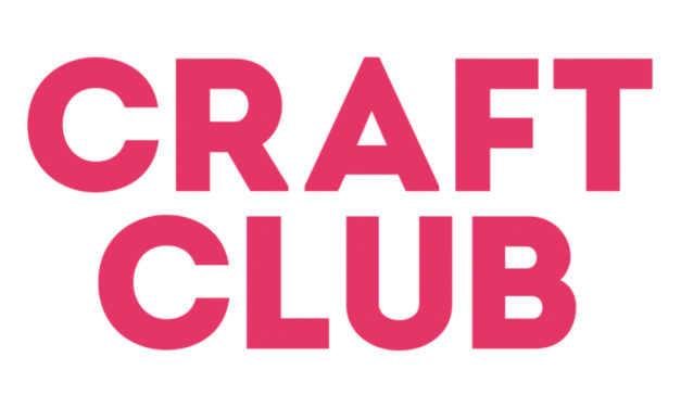 Craft Club Resumes At Patrick Beaver Library On January 6