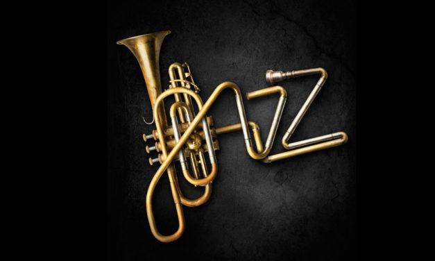 Holiday Jazz Concert At Patrick Beaver Memorial Library, 12/16