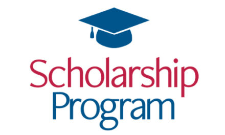 LRU Teaching Scholars Program Applications Due By Jan. 15