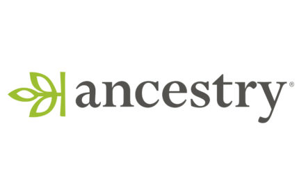 Overview Of Using Ancestry.com Appointments Available At Library, 1/24