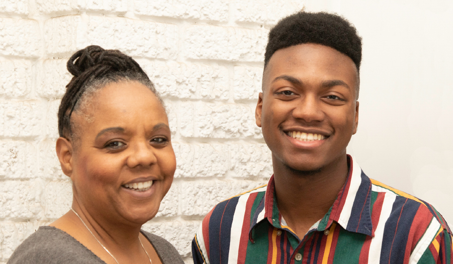 Newcomers Join The Hickory Community Theatre For A Raisin In The Sun, Opens January 31