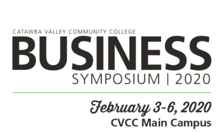 CVCC Hosts Week-Long Business Symposium, Feb. 3 – 6