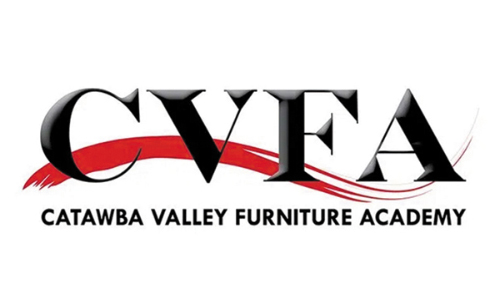 New Career? Register Now For CVCC Furniture Academy, 1/21
