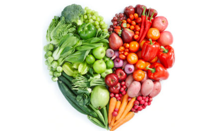 Healthy Eating For The Mind, Body & Spirit Classes, 1/22 – 2/12