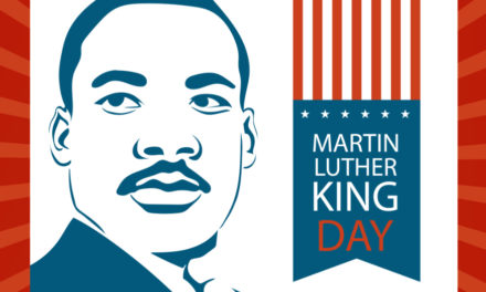 Hickory NAACP's Martin Luther King Jr. Day Observances