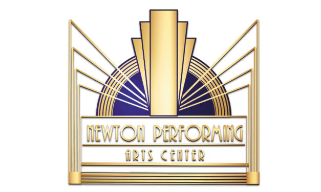 Newton Performing Arts Center Announces Upcoming Events