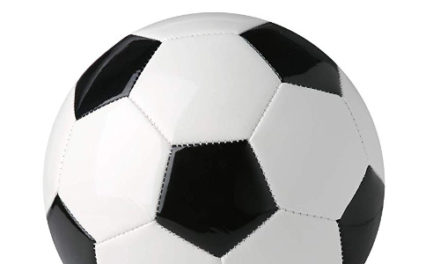 Registration Now Open For Girls Volleyball, Spring Soccer, And Baseball At Newton Rec.